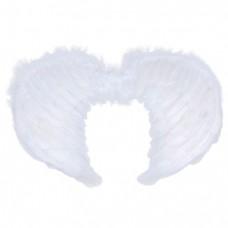 Aripioare pene 34/25 cm