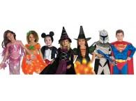 Costume si accesorii serbare (20)