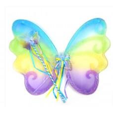 Set accesorii zana/fluture
