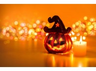 Cadouri de Halloween (19)