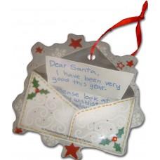 Set 15 etichete pentru cadouri