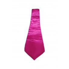 Cravata gigantica