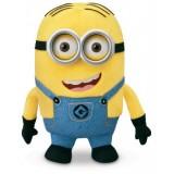 Minion plus- Dave