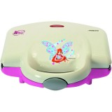 Sandwich maker Winx Club