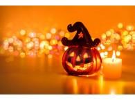 Cadouri de Halloween (18)