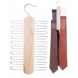Umeras cravate