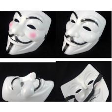 Masca Anonimous