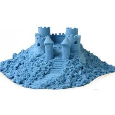 Galeata 1,5 kg nisip kinetic si forme