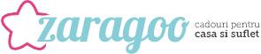 www.zaragoo.ro